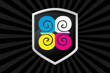 Creatieleague Logo